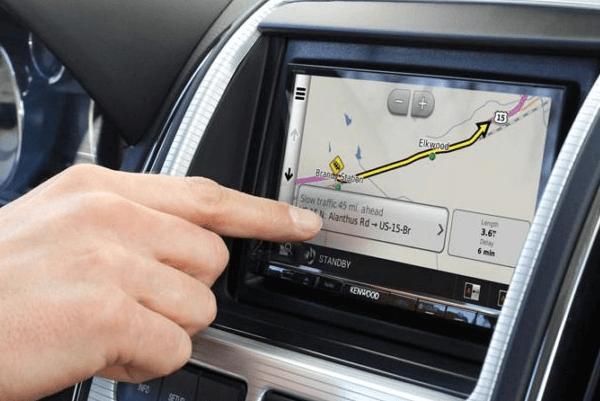 Southern Sound Statesboro Mobile Audio Visual Customization