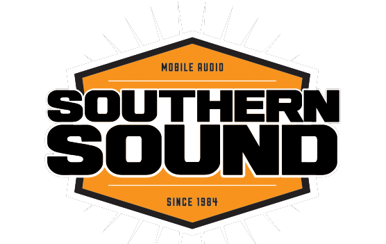 Southern Sound | Mobile Audio & Visual Customization Statesboro, GA